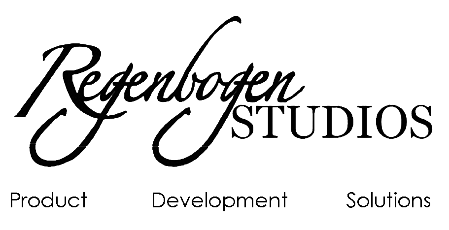Regenbogen Studios